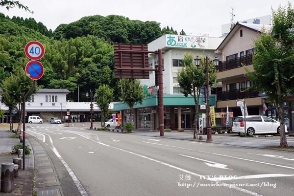 青井阿蘇神社_1.JPG