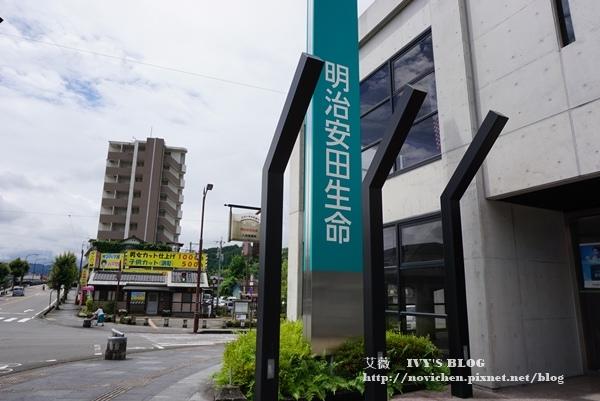 青井阿蘇神社_2.JPG