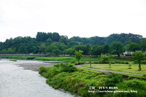人吉城跡_2.JPG