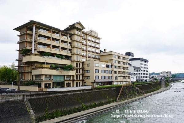 人吉城跡_3.JPG