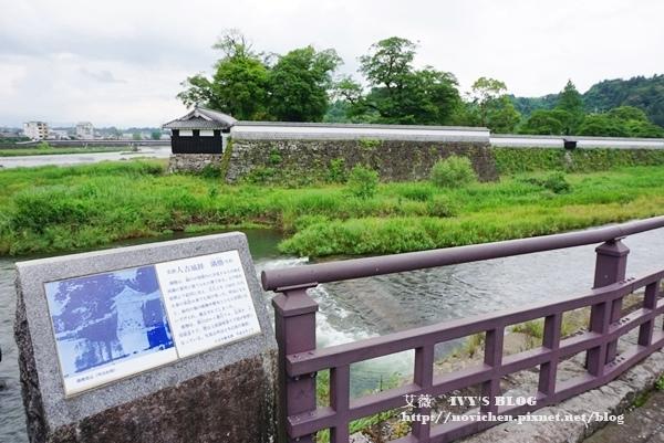 人吉城跡_4.JPG