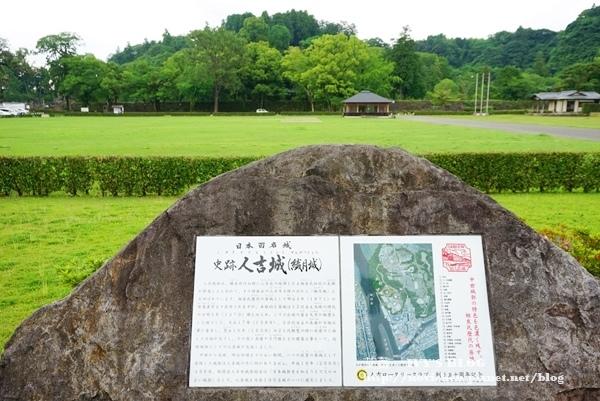 人吉城跡_8.JPG