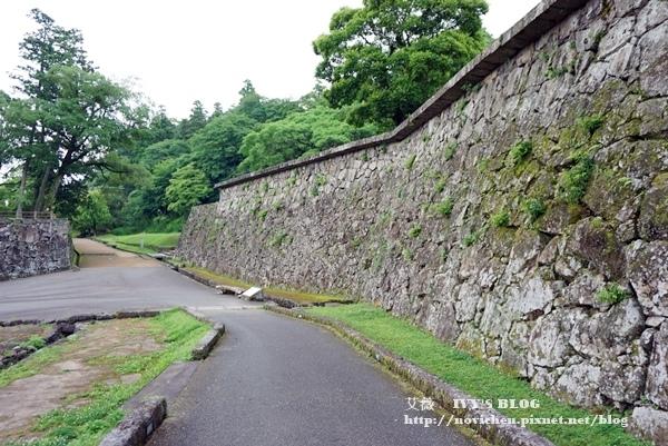 人吉城跡_10.JPG