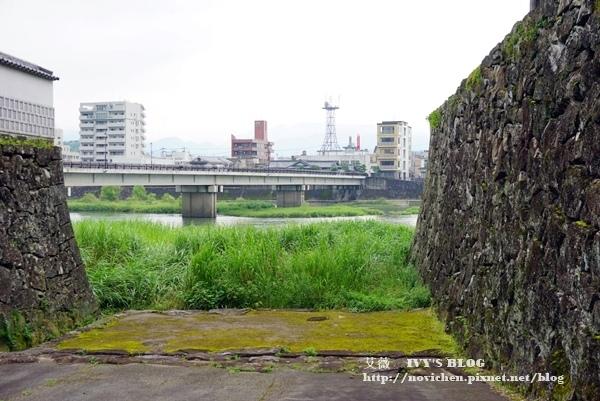 人吉城跡_12.JPG