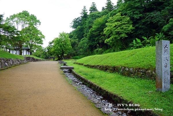 人吉城跡_14.JPG