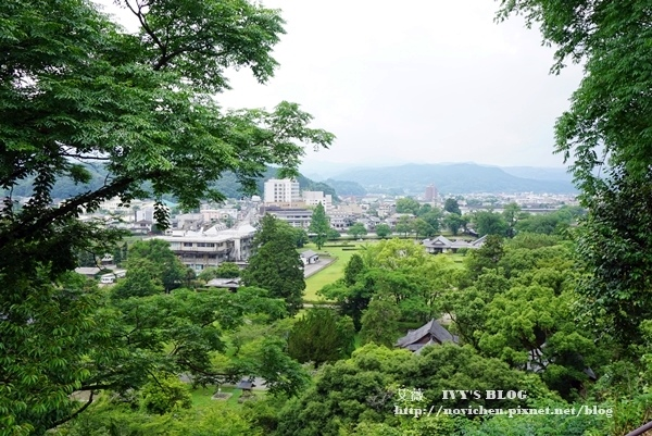 人吉城跡_20.JPG