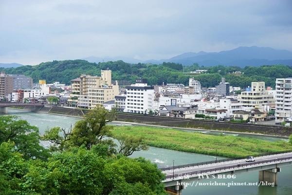 人吉城跡_21.JPG