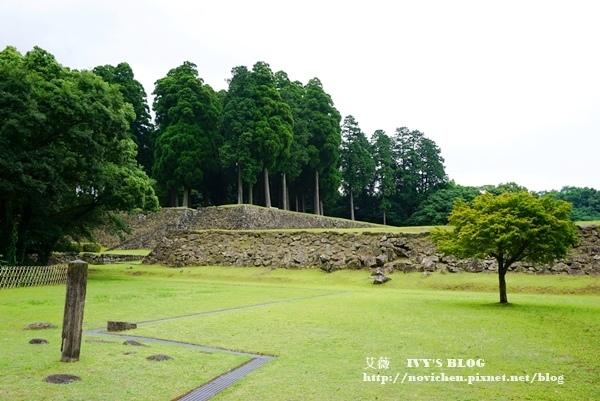 人吉城跡_22.JPG