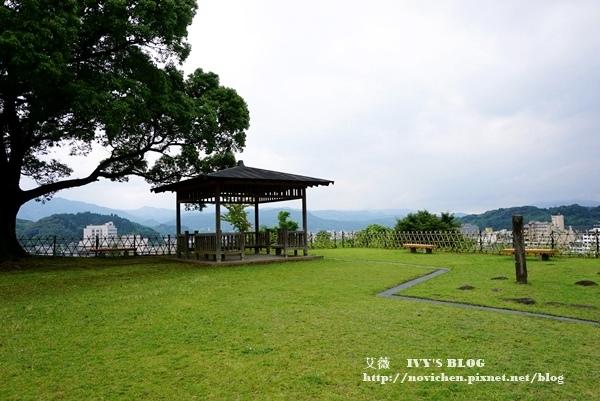 人吉城跡_26.JPG