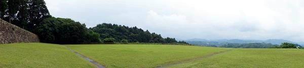 人吉城跡_27.JPG