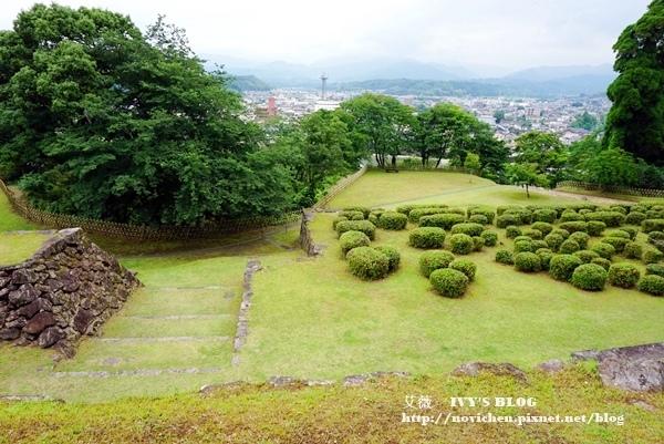 人吉城跡_33.JPG