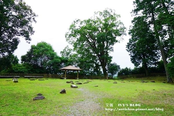人吉城跡_37.JPG