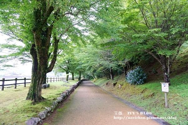 人吉城跡_39.JPG
