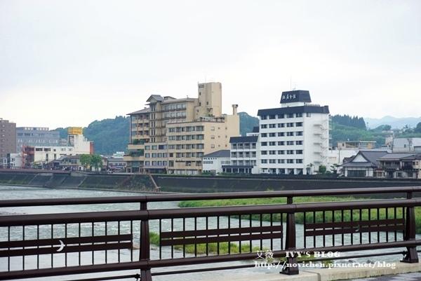 人吉城跡_45.JPG