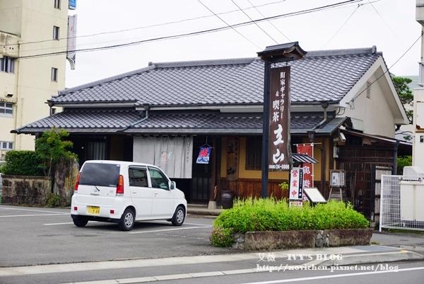立山町家_1.JPG