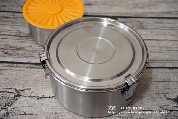 hanplus不鏽鋼餐盒_42