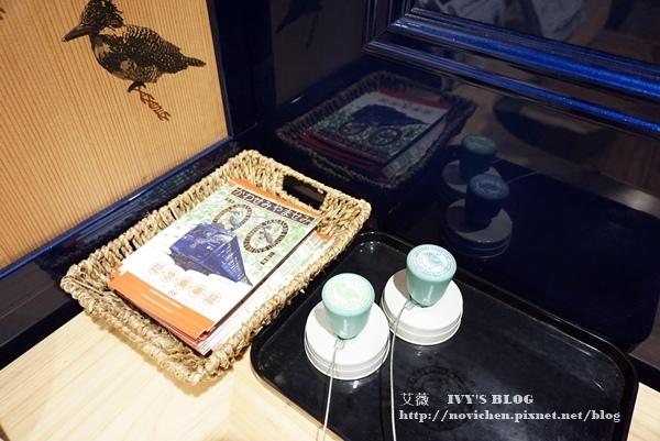 翡翠山翡翠_13.JPG