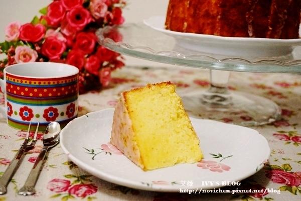 老奶奶檸檬蛋糕_2.jpg
