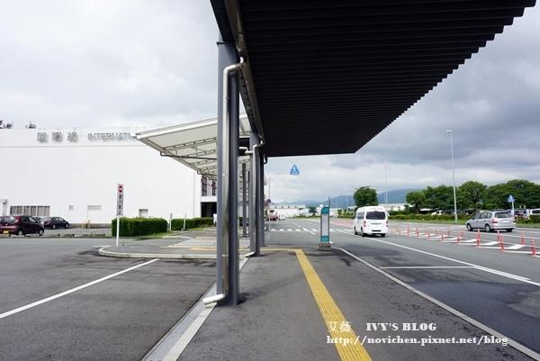 阿蘇熊本機場_4.JPG