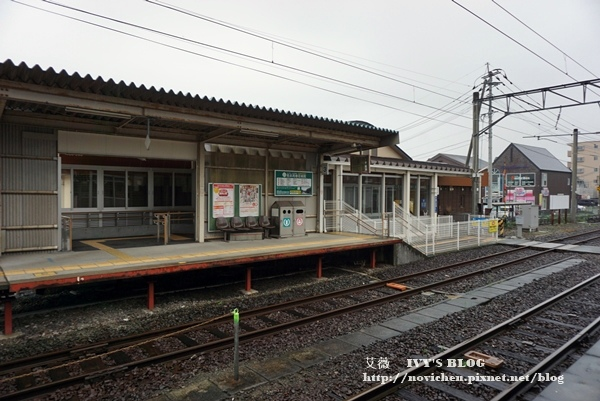 阿蘇熊本機場_18.JPG