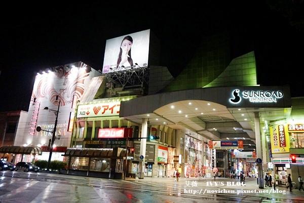 熊本下通_3.JPG