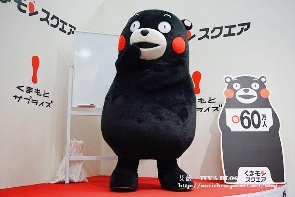 熊本下通_28.JPG