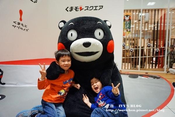 熊本下通_29.JPG