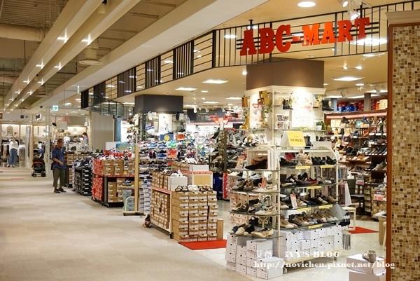 鹿兒島中央站Amu Plaza_20.JPG