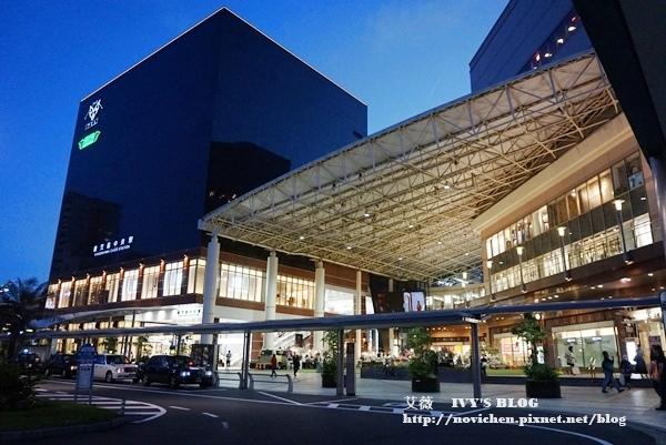 鹿兒島中央站Amu Plaza_33.JPG