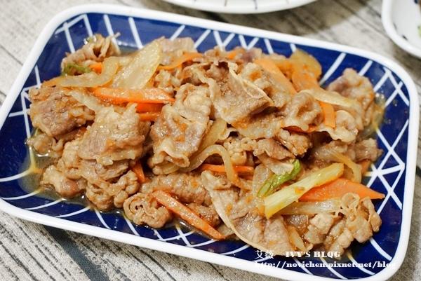 韓式烤肉_1.JPG