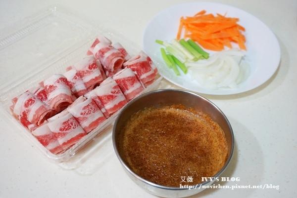 韓式烤肉_2.JPG