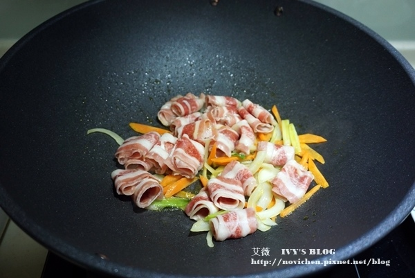 韓式烤肉_5.JPG