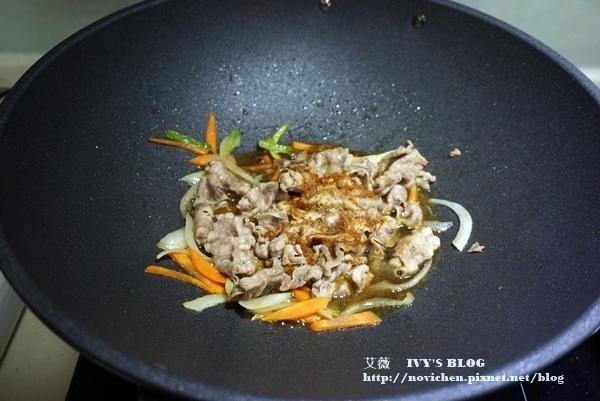 韓式烤肉_7.JPG