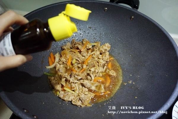 韓式烤肉_8.JPG