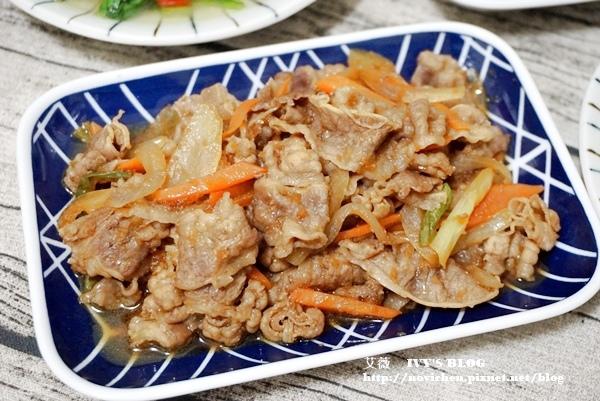 韓式烤肉_9.JPG