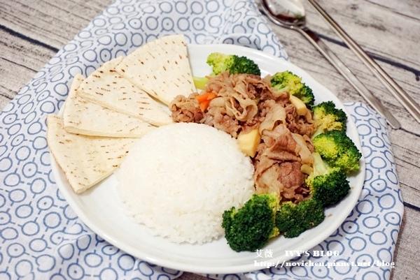 韓式烤肉_10.JPG