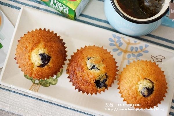 藍莓馬芬_1.JPG