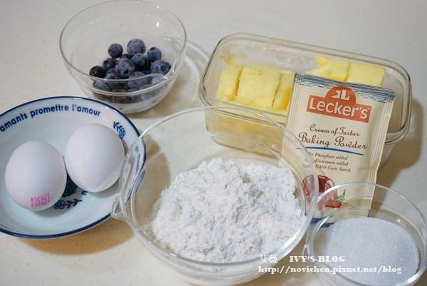 藍莓馬芬_2.JPG