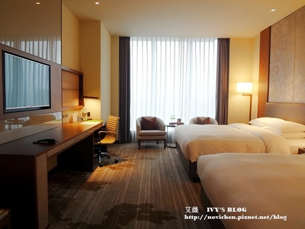 Courtyard Marriott Taipei_13.JPG