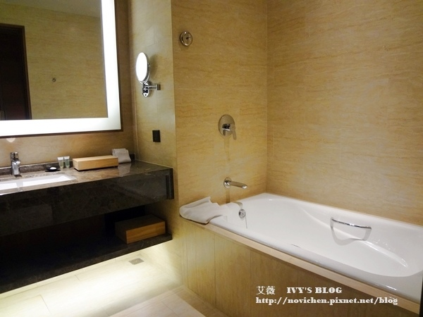 Courtyard Marriott Taipei_23.JPG