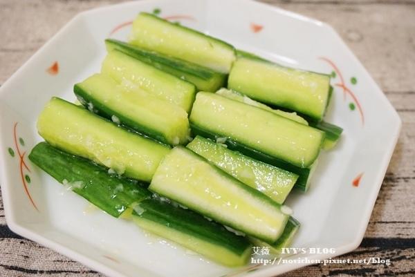 涼拌小黃瓜_1.JPG