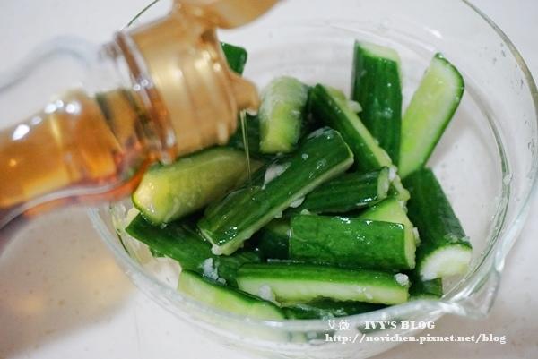 涼拌小黃瓜_8.JPG