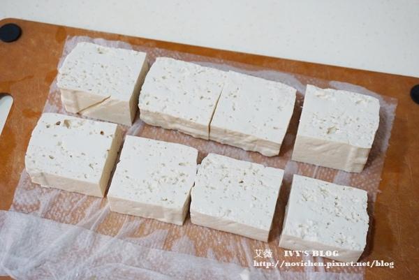 絞肉鑲豆腐_3.JPG