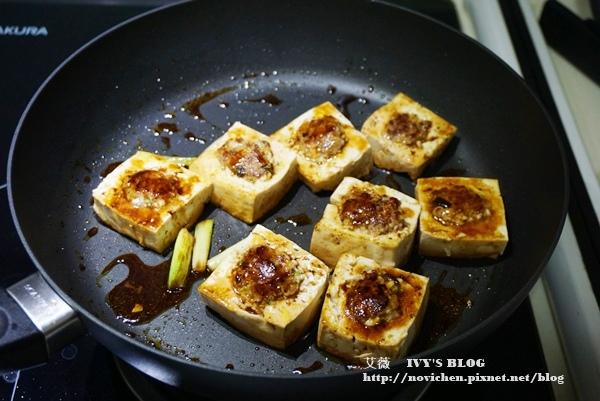 絞肉鑲豆腐_14.JPG