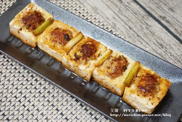 絞肉鑲豆腐_15.JPG