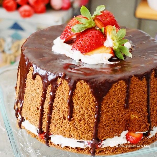 巧克力生日蛋糕_1.JPG