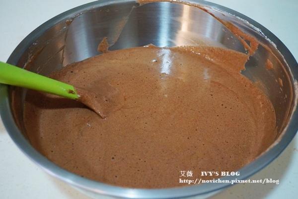 巧克力生日蛋糕_13.JPG