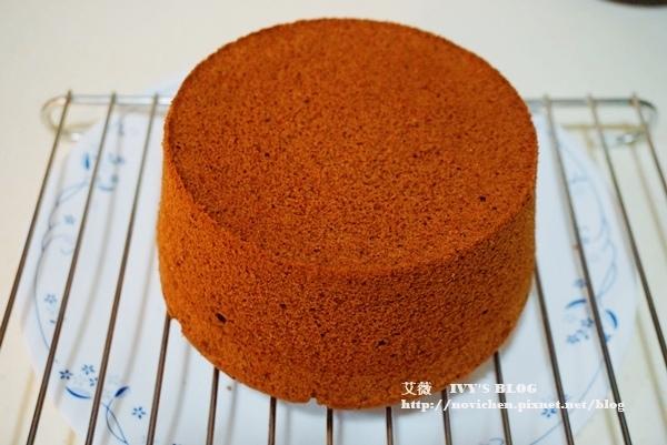 巧克力生日蛋糕_16.JPG