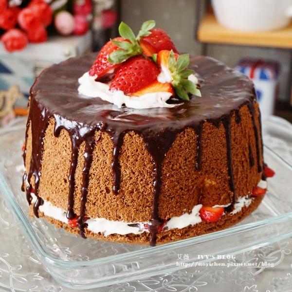 巧克力生日蛋糕_17.JPG