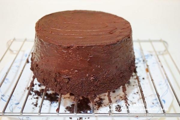 巧克力生日蛋糕_42.JPG